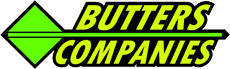 CE Butters Companies